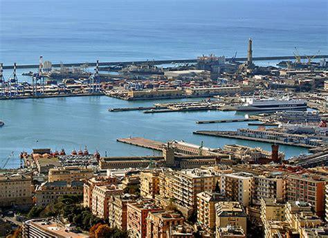 italiana assicurazioni sede legale sito siat assicurazioni societ 224