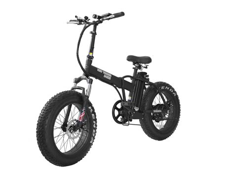 Ktm Electric Motorcycle For Sale 100 Ktm Electric Motocross Bike For Sale Page 1 New