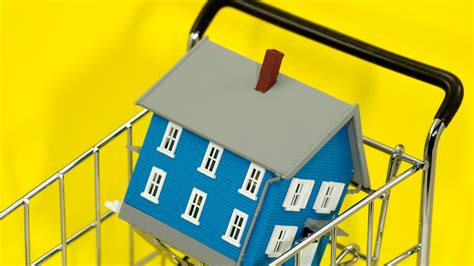 borrowing against your 401k to buy a house 4 ways you can borrow a down payment realtor com 174