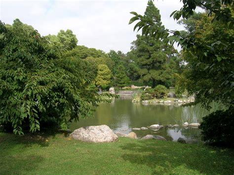 Japanischer Garten Mieten by Argentinien Reisebericht Quot Buenos Aires Quot
