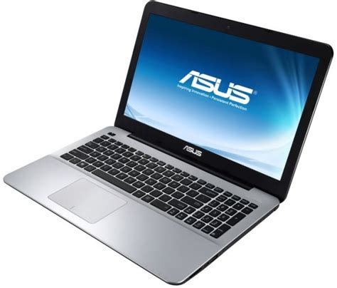 Laptop Asus Amd November asus f555dg xx084t notebook amd fx 8800p 15 6 inch