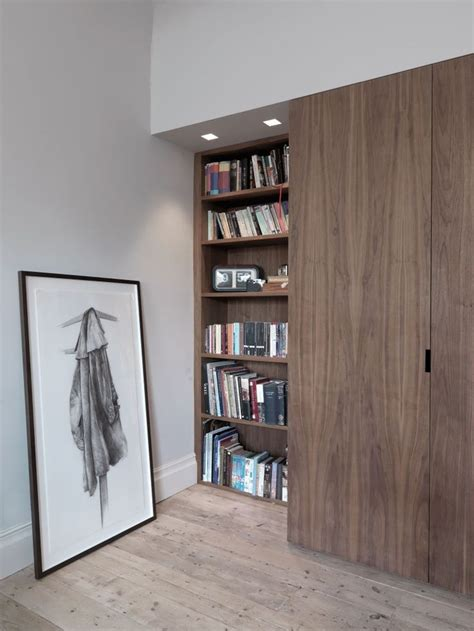 Wooden Sliding Wardrobe Doors by Only Best 25 Ideas About Wardrobe Doors On