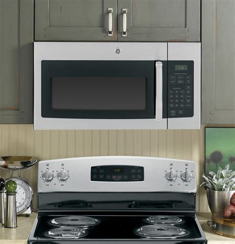 over the range cabinet depth microwave over the range microwave dimensions bestmicrowave