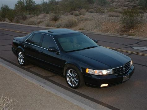 where to buy car manuals 1999 cadillac seville windshield wipe control service manual how to take a 1999 cadillac seville tire off buy used 1999 cadillac seville
