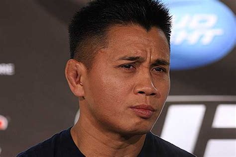 cing le cung le claims ufc owes him an apology for quot unfairly