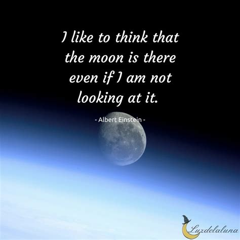 moon quotes 15 beautiful and inspiring moon quotes luzdelaluna