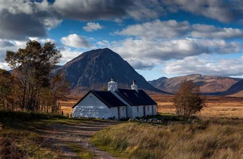 Landscape Photography Scotland Scotland Landscape Photography Stunning Photographs Of