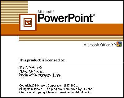 免費 Powerpoint Template Ppt 簡報範本背景下載 月光下的嘆息 Nyu Powerpoint Template