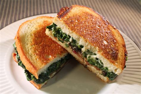 Cooking The Cover Gourmets Grilled Cheese by Gourmet Grilled Cheese Archives Thekittchen