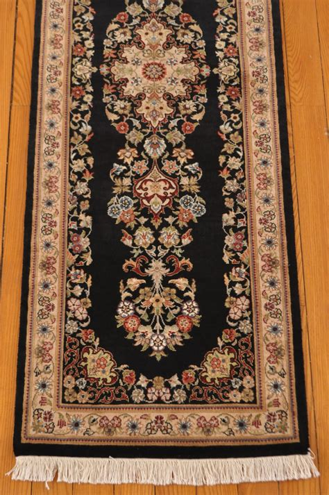 10000 villages rugs rug room search rugs