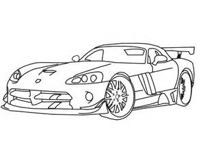 dodge ram coloring pages dodge ram coloring page coloring home