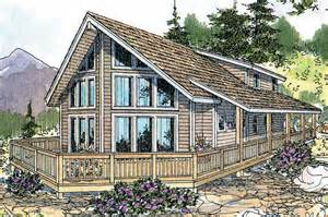 frame house plans a frame house plans gerard 30 288 associated designs
