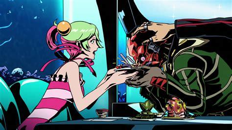 anime eng sub download download redline anime english dub