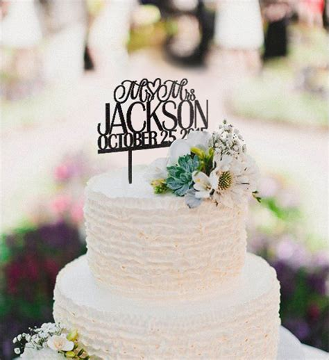 Wedding Cake Topper Ideas by Wedding Colors 2016 10 Color Combination Ideas To