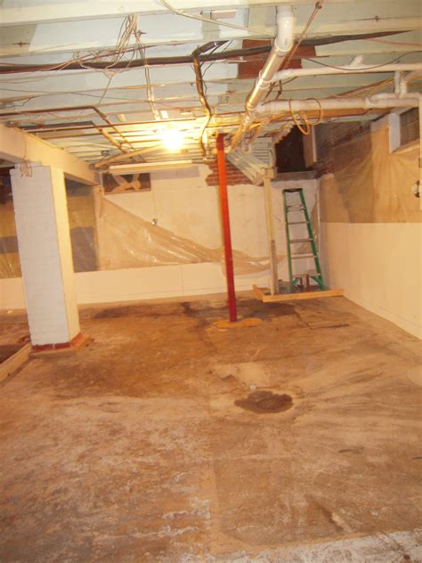 sewage smell in basement 100 basement sewer drain cover basement concrete basment fl 100 seal concrete basement floor