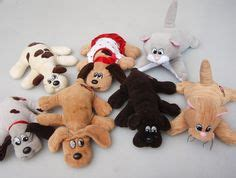 pound puppies and kittens 1000 images about pound puppy pound purry on pound puppies large cat