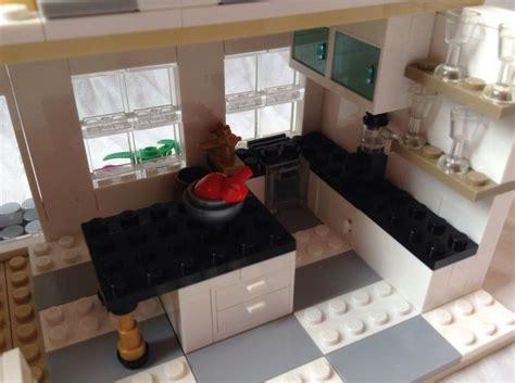 lego kitchen island best 25 lego kitchen ideas on pinterest diy lego