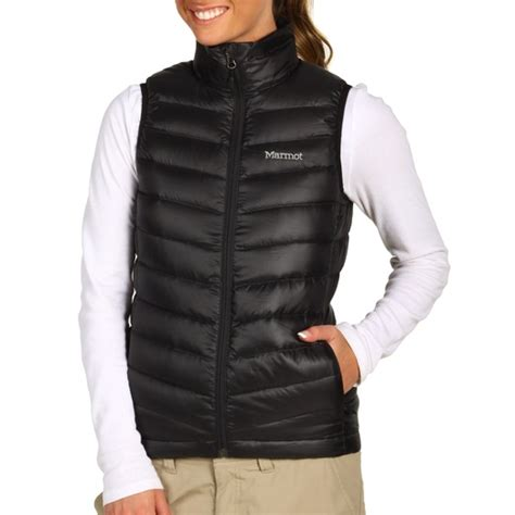 Lust List Shearling Puffer Vest by Columbia S Lay D Vest Rank Style