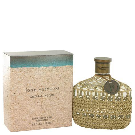 Parfum Varvatos Artisan varvatos artisan acqua by varvatos 4 2 oz eau de toilette for nib