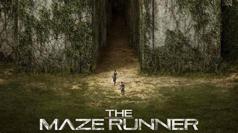 the maze runner 24 the maze runner wallpapers hd