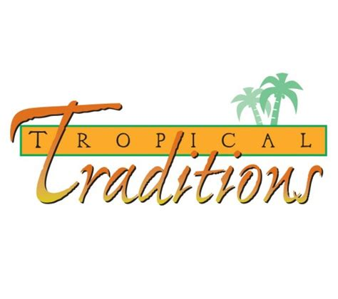 Tropical Traditions Giveaway - tropical traditions review giveaway 1 gallon of dish liquid ends 05 12