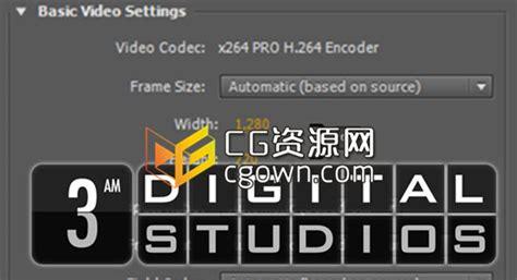 adobe premiere pro x264 世界最好编码器 h 264 encoder v2 2 129 997 x264 pro x264 pro bd