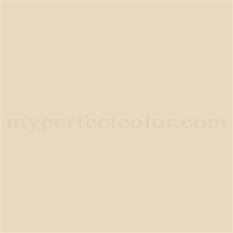 sherwin williams sw1122 echelon ecru match paint colors myperfectcolor