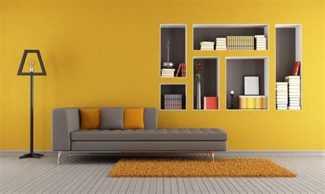 Decke Und Wände In Gleicher Farbe Streichen by Vastu Schlafzimmer Farben