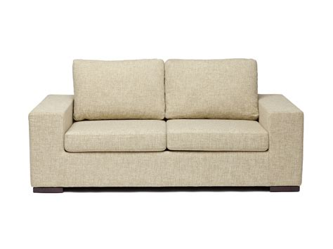dfs 2 seater leather sofa images dfs 2 seater leather