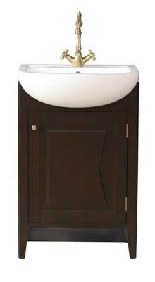 Small Sinks And Vanities by Compact Bathroom Vanity Small Single Sink