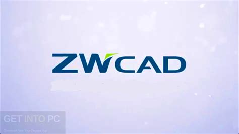 zwcad full version free download zwcad zw3d 2017 free download