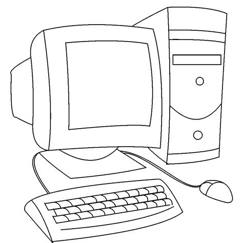 Computer Coloring Pages Amazing Brmcdigitaldownloads Com Coloring Pages On The Computer
