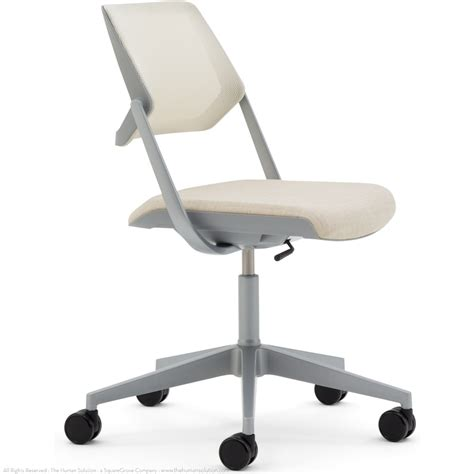 steelcase desk chair steelcase qivi collaboration chair shop steelcase office chairs