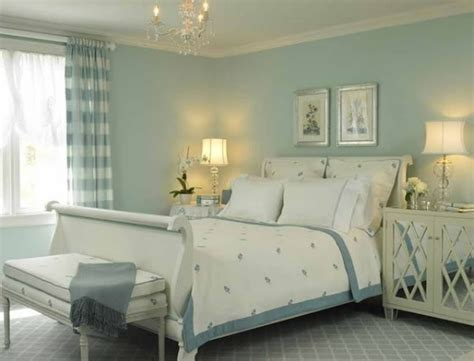 soft blue bedroom ideas soft blue bedroom decorating ideas pinterest