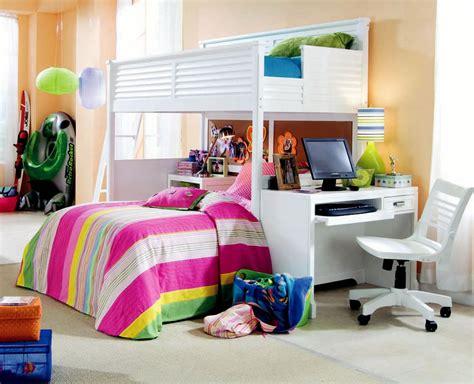 unique bunk bed and unique bunk bed designs