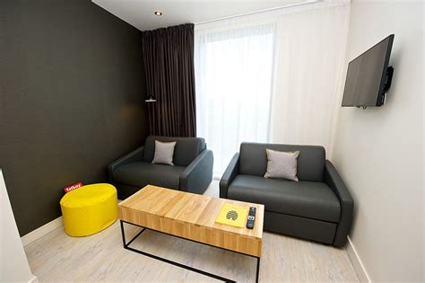 serviced apartments  york staycity aparthotels
