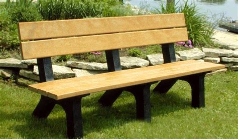 park bench toronto image gallery outdoor park benches