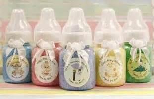 unique baby shower favors make unique baby shower favors from common store items unique baby shower favors ideas