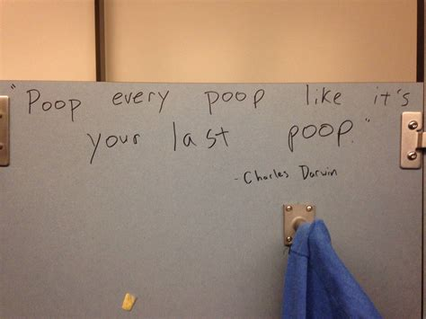 the 20 most epic things ever written in bathroom stalls