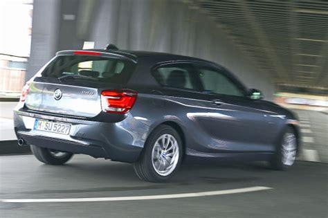 Bmw 1er Opel Astra by Seat Leon Sc Trifft Auf Bmw 1er Und Opel Astra Gtc