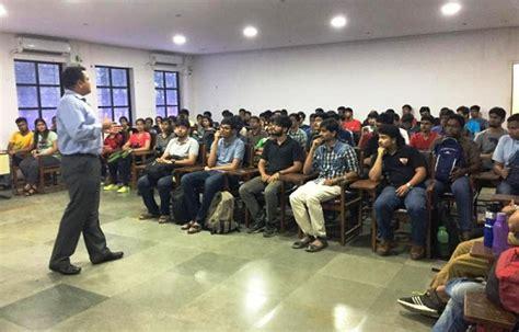 Ms Engineering Vs Mba by Seminars On Ms Vs Mba Endeavor Careers