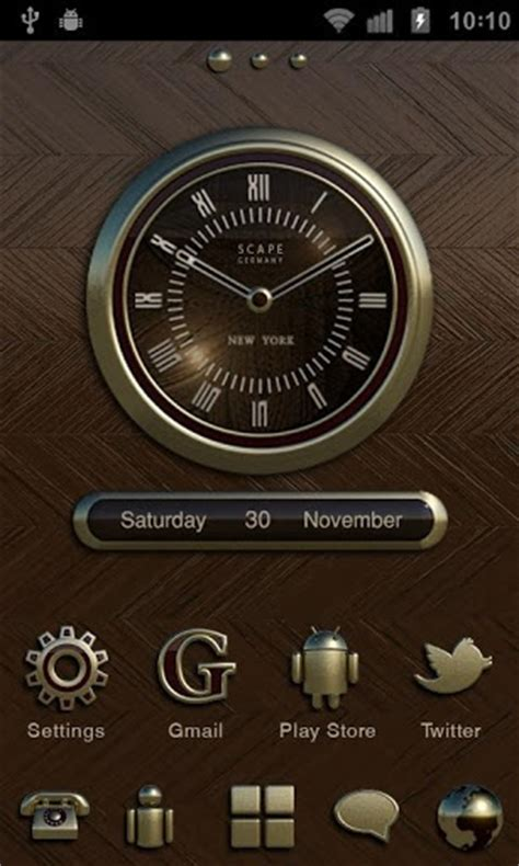 cool themes for android 1000 images about cool android themes on mobile wallpaper apps and iphone wallpapers