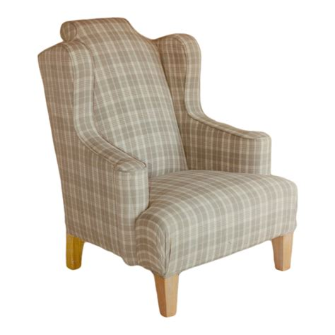 big cing chairs oreon interiors grand wing chair no 0028