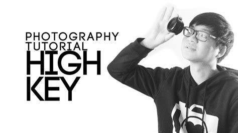 tutorial fotografi youtube teknik fotografi strobist high key tutorial fotografi