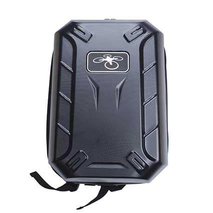 Tas Backpack Phantom 4 tas dji phantom 4 hardshell backpack gudang digital