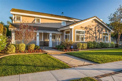 rossmoor los alamitos homes for sale rossmoor los