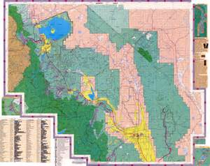 national forest map index of maps nationalforest
