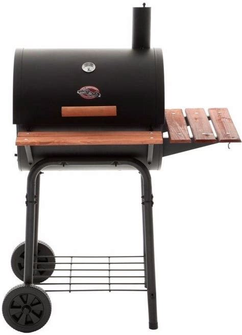 Bbq Adjustable Grill Rack by 17 Best Ideas About Charcoal Bbq On Charcoal Bbq Grill Charcoal Grill Smoker And