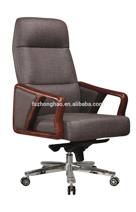 leather executive swivel chairs professional office chair