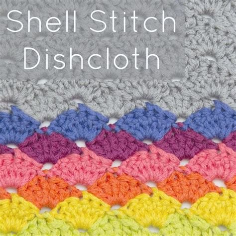shell pattern in crochet 1000 images about crochet on pinterest baby blankets